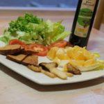 Bio Olivenöl Robusto Etrusco