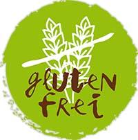 glutenfrei Essen, glutenfreie Nudeln, glutenfreie Pizza, glutenfrei vegan
